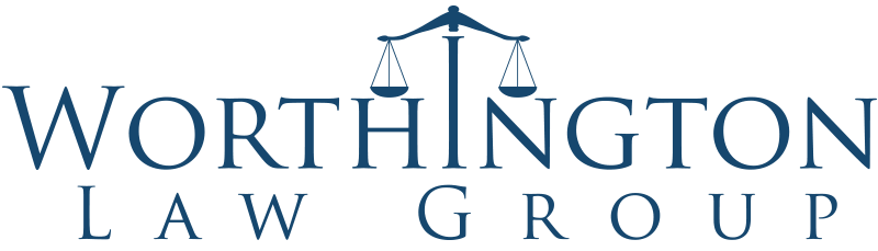Worthington Law Group