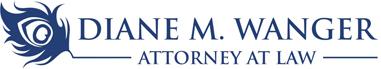 Diane wanger logo