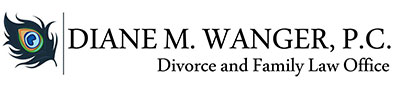 Peaceful Divorce, Unbundled Legal Services, and  Mediation Office of Diane M. Wanger in Bedford near Southlake, Colleyville and Grapevine