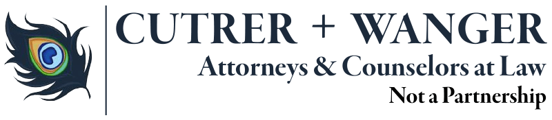 Divorce, Unbundled Legal Services, and  Mediation Office of Diane M. Wanger and Anita Cutrer in Bedford near Southlake, Colleyville and Grapevine