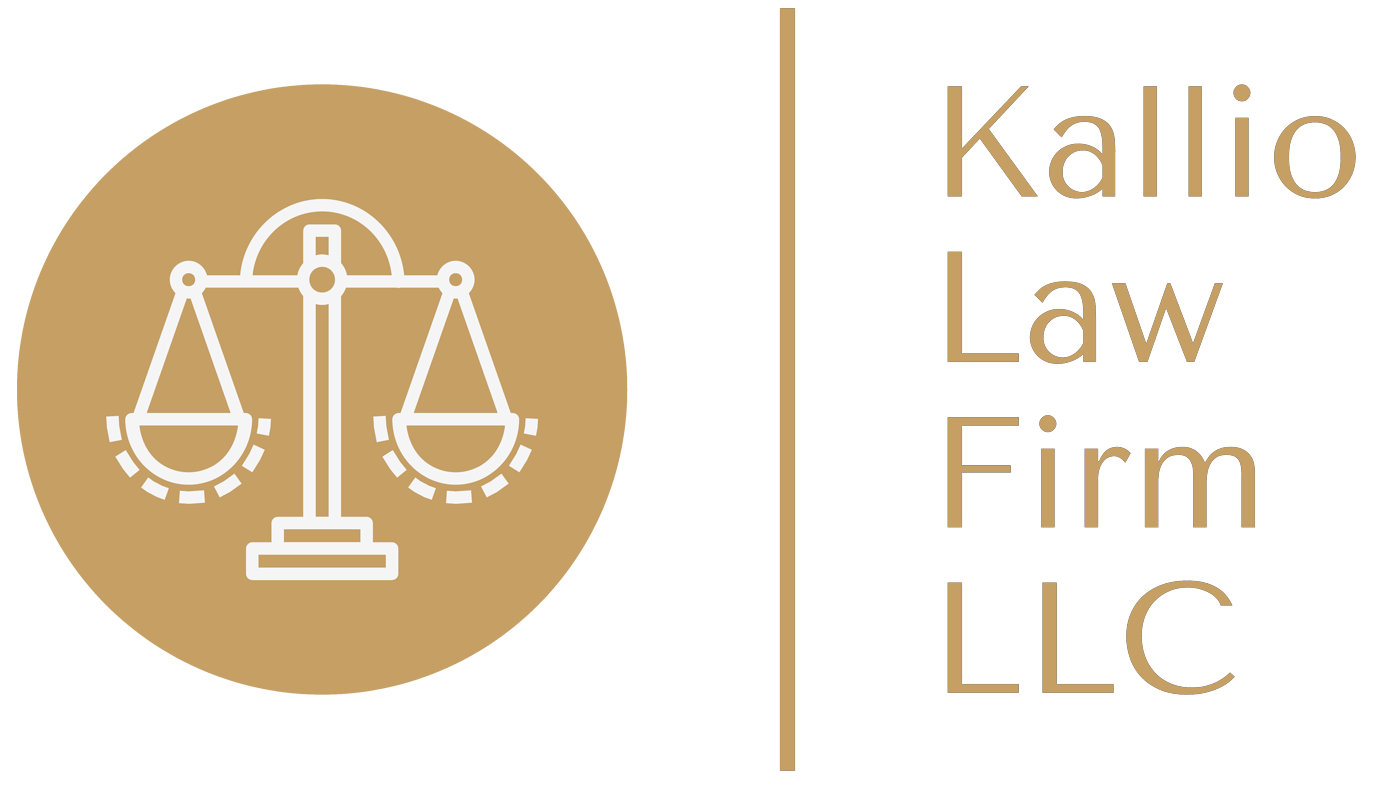 Kallio Law Firm, LLC