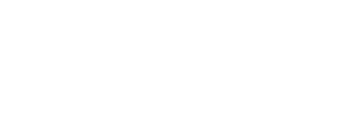 Jones Torru Law Offices