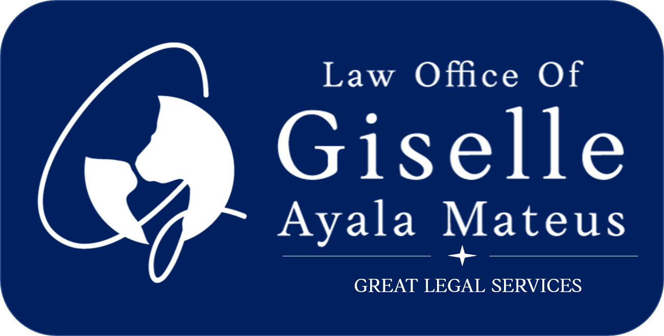 Law Office of Giselle Ayala Mateus