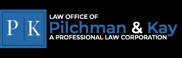 Pilchman & Kay, APLC