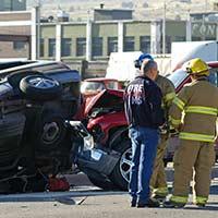 car-accidents_cta_forweb