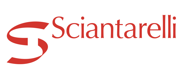 Sciantarelli Law Firm