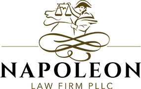 Napoleon Law Firm, PLLC