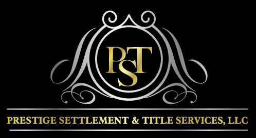 Prestige Settlement & Title Services, LLC
