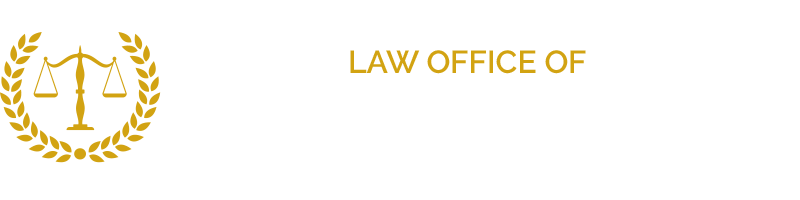 Law Office of Alejandro Barraza Paez APC