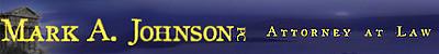 Logo1darkwithisland_small_20(2)--script_20clarified