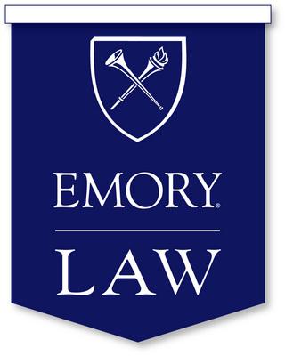 Emory 20law