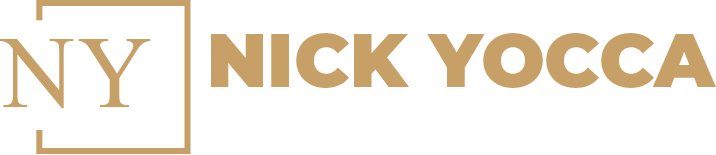 Nick Yocca Law Firm