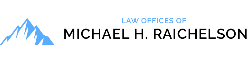 Law Offices of Michael H. Raichelson