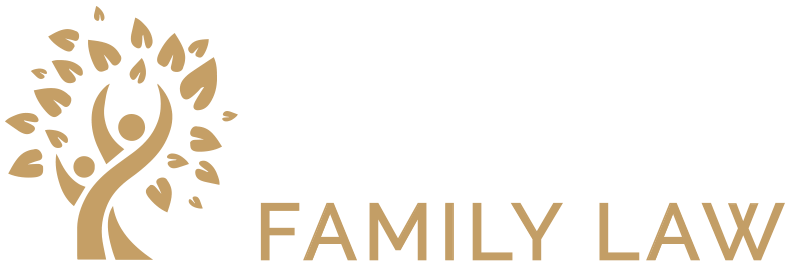 Hundal Family Law