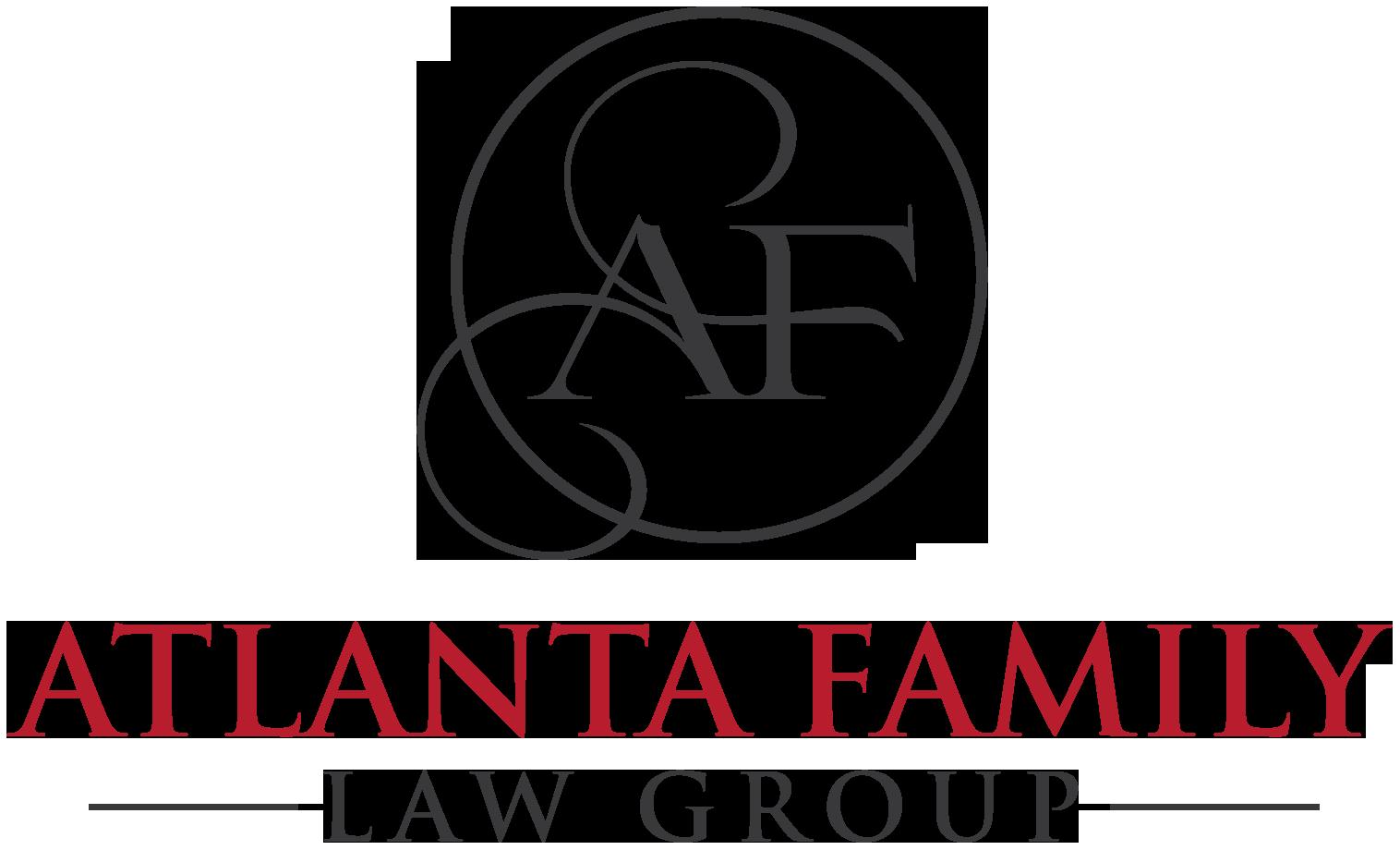 Atlanta Family Law Group LLC