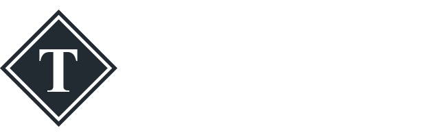Tullos Law, LLC