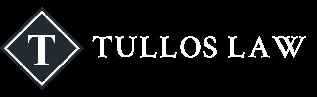 Tullos Law, LLC
