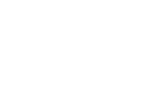 Thompson Mungo Firm