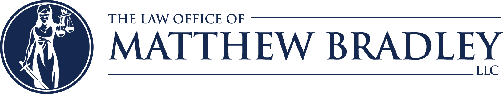 The Law Office of Matthew Bradley, LLC