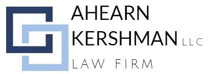 Ahearn Kershman, LLC
