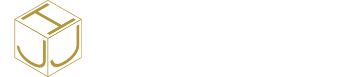 John J. Hamilton, Esq. - Lawyer