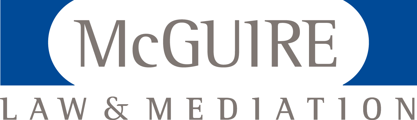 McGuire Law & Mediation
