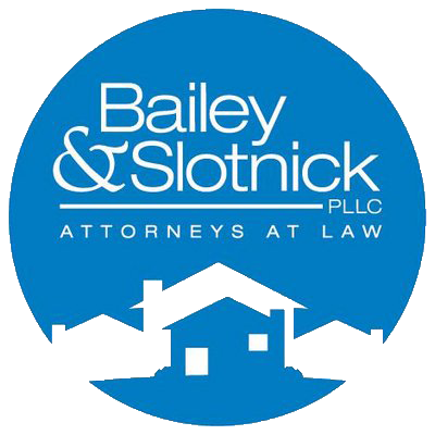 Bailey & Slotnick