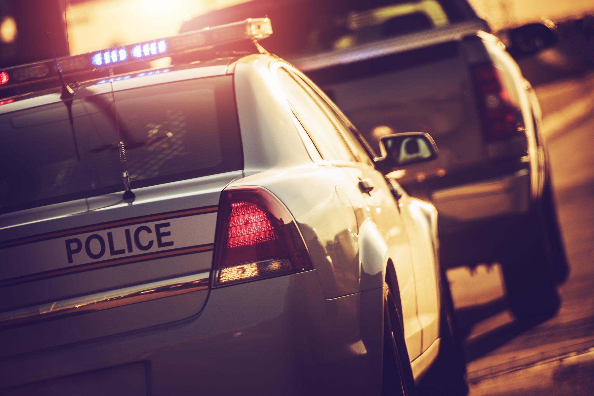 Have you been charged with a DUI Homicide? Here is what you need to Know