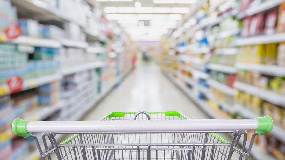 Retail Injuries