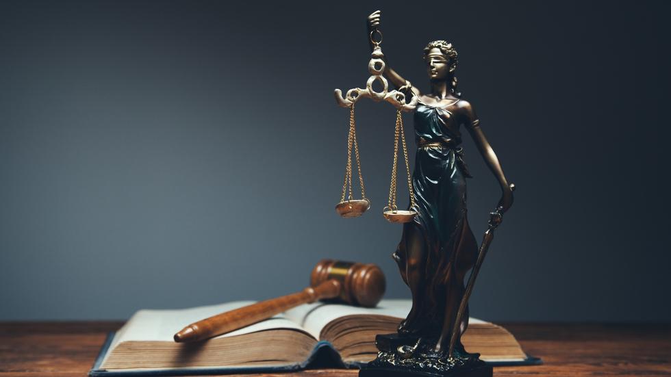 Essential Lawyers