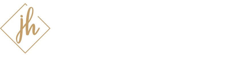 Jana Harris Law, LLC
