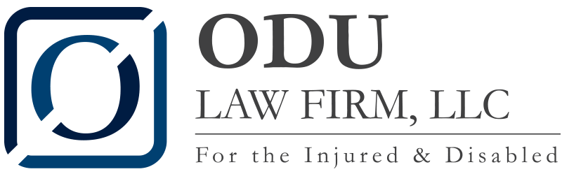 ODU Law Firm, LLC