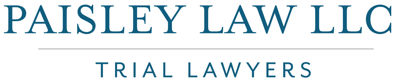 Paisley Law, LLC