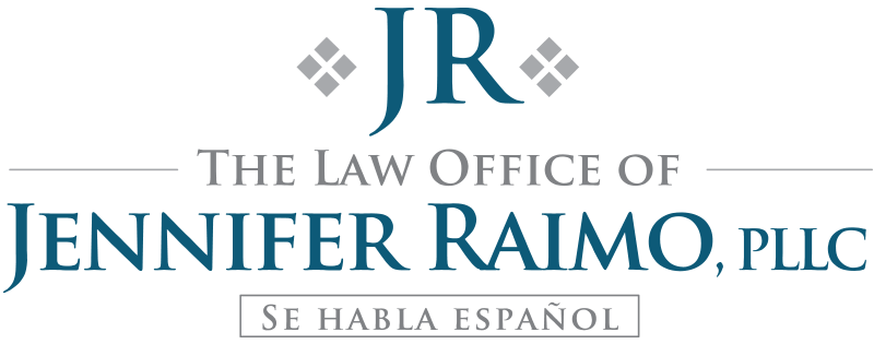 The Law Office of Jennifer Raimo, PLLC