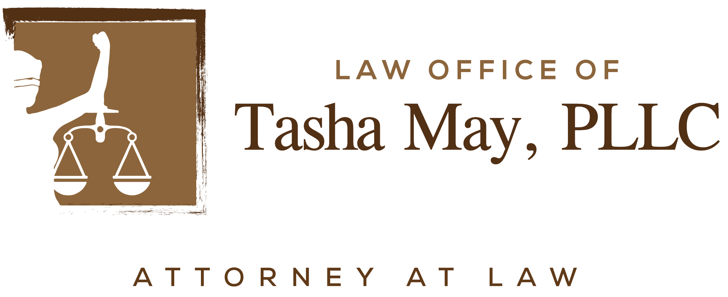 Law Office of Tasha May, PLLC