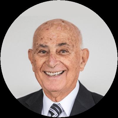 David H. Greenberg - Attorney