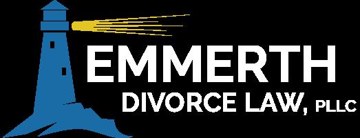 Emmerth Divorce Law