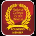 Founding-members-final
