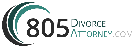Jeffrey L Hoffer, 805 Divorce and Family Law Attorney