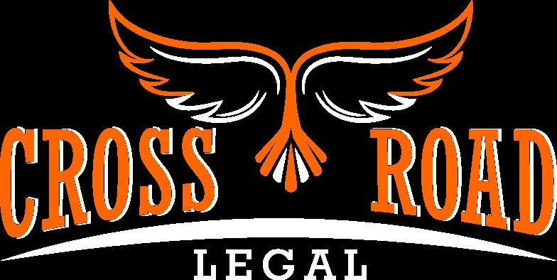 Crossroad Legal