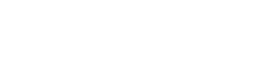 Van Ness Law, Ltd.