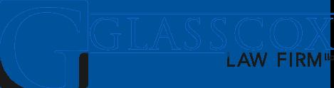 Glasscox Law Firm, LLC