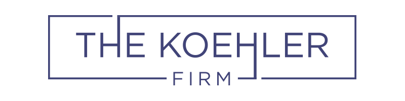 The Koehler Firm