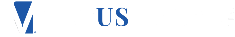 Vetus Legal LLC