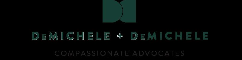 DeMichele & DeMichele, P.C.