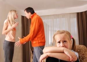 New Jersey Divorce DeMichele