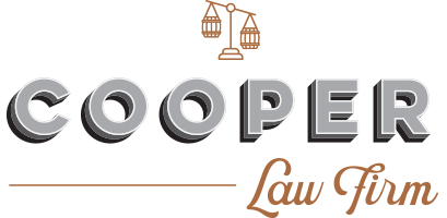 Cooper Law Firm, LLC