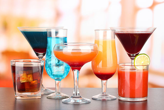 Mixed_20drinks