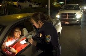 Pierce_county_dui_arrests