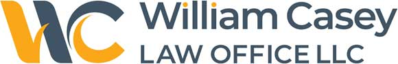 William Casey Law Office, LLC
